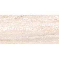 Kanizsa Travertino falicsempe 25x50 cm