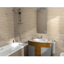 Porcelanosa Travertino Romano 03