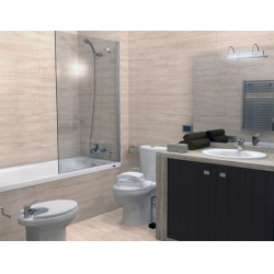 Porcelanosa Travertino Romano 06
