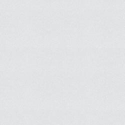 Porcelanosa Matrix Turín Blanco - G gres padlólap 44,3x44,3 cm