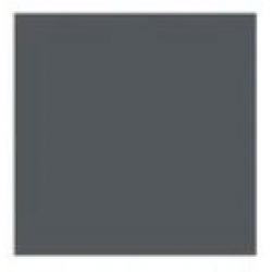 Azulev Pure Universal Plomo padlólap 30 x 30 cm
