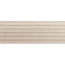 Porcelanosa Vetro Line Topo rektifikált falicsempe 31,6x90 cm