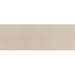 Porcelanosa Vetro Topo rektifikált falicsempe 31,6x90 cm