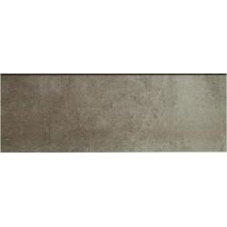 STN Ceramica Vision Taupe Mate falicsempe 25x75 cm