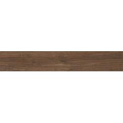 Ragno Woodcomfort Noce gres fahatású padlólap 15x90 cm