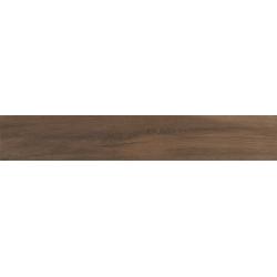 Ragno Woodplace Caffe gres fahatású padlólap 20x120 cm