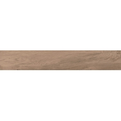 Ragno Woodplace Caramel gres fahatású padlólap 20x120 cm