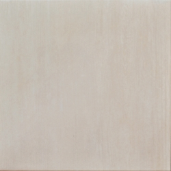 Zalakerámia Woodshine Bianco mázas gres fahatású padlólap 33,3 x 33,3 cm