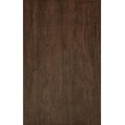 Zalakerámia Woodshine Noce falicsempe 25 x 40 cm
