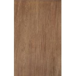 Zalakerámia Woodshine Oro falicsempe 25 x 40 cm