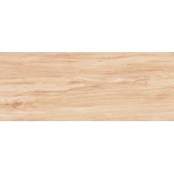Zalakerámia Albero ZBD 53004 fahatású falicsempe 20x50 cm