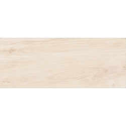 Zalakerámia Albero ZPD 53003 fahatású padlólap 20x50 cm