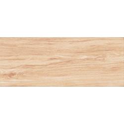 Zalakerámia Albero ZPD 53004 fahatású padlólap 20x50 cm