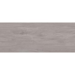 Zalakerámia Albero ZPD 53008 fahatású padlólap 20x50 cm