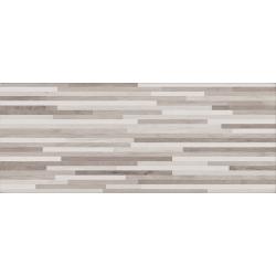 Zalakerámia Albero ZPD 53010 fahatású padlólap 20x50 cm