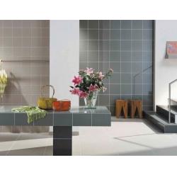 Zalakerámia Architect - Taurus Granit 01