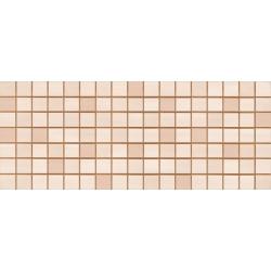 Zalakerámia Azali ZVD 53048 mozaik 20x50 cm