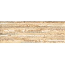 Zalakerámia Brick ZGD 62012 mázas gres falicsempe és padlólap 20x60 cm