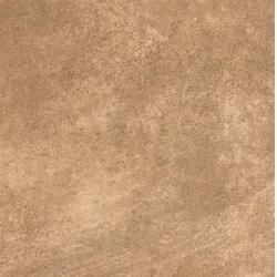 Zalakerámia Dolomit ZGD 35002 mázas gres padlólap 33,3x33,3 cm