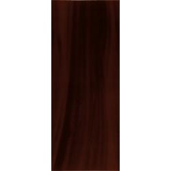 Zalakerámia Elegance ZBK 53941 falicsempe 20x50 cm