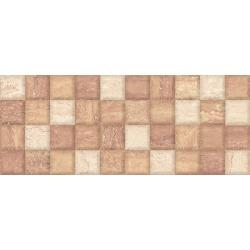 Zalakerámia Firenze ZBD 53014 mozaik 20x50 cm