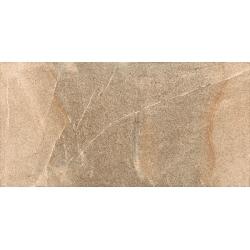 Zalakerámia Palladio ZGD 60023 mázas gres padlólap 30x60 cm