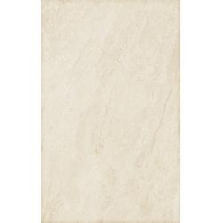 Zalakerámia Suzy ZBD 42047 falicsempe 25x40 cm