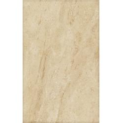 Zalakerámia Suzy ZBD 42048 falicsempe 25x40 cm