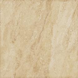 Zalakerámia Suzy ZGD 32048 padlólap 30x30 cm