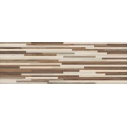 Zalakerámia Amazonas ZBD 62009 mozaik 20x60 cm
