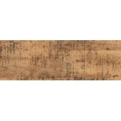 Zalakerámia Texas ZGD 62031 mázas gres padlólap 20x60 cm