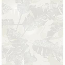 Porcelanosa Zar Blanco M-R 3 részes dekorcsempe 31,6x90 cm