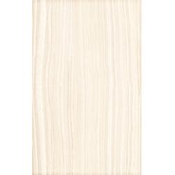 Zalakerámia Eramosa ZBD 42001 falicsempe 25 x 40 cm