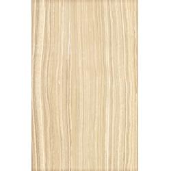 Zalakerámia Eramosa ZBD 42003 falicsempe 25 x 40 cm