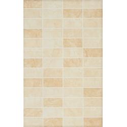 Zalakerámia Albus ZBD 42009 mozaik 25 x 40 cm
