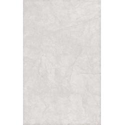 Zalakerámia Albus ZBD 42011 falicsempe 25 x 40 cm