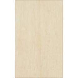 Zalakerámia Legno ZBD 42035 falicsempe 25 x 40 cm