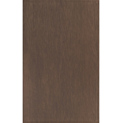 Zalakerámia Legno ZBD 42038 falicsempe 25 x 40 cm