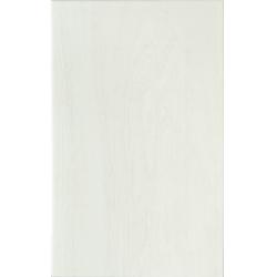 Zalakerámia Aspen ZBD 42040 fahatású falicsempe 25 x 40 cm