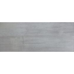 Zalakerámia Petrol ZBD 53029 falicsempe 20 x 50 cm