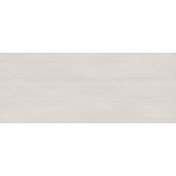 Zalakerámia Azali ZBD 53042 falicsempe 20 x 50 cm