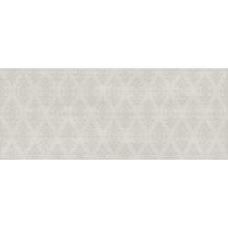 Zalakerámia Azali ZBD 53047 dekorcsempe 20 x 50 cm