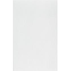 Zalakerámia Architect - Carneval ZBK 601 falicsempe 25 x 40 cm
