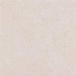 Zalakerámia Ildikó ZBP 177 ILDIKÓ 11 padlólap 30 x 30 cm