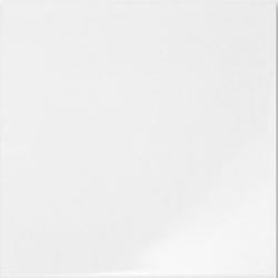 Zalakerámia Architect - Carneval ZBR 1 falicsempe 15 x 15 cm