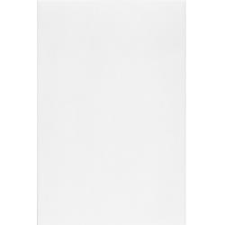 Zalakerámia Architect - Carneval ZBR 302 falicsempe 20 x 30 cm