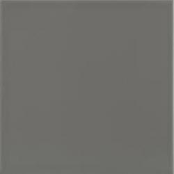 Zalakerámia Spektrum ZBR 553 falicsempe 19,8 x 19,8 cm