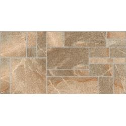 Zalakerámia Palladio ZGD 60021 mázas gres padlólap 30 x 60 cm