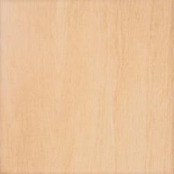 Zalakerámia Legno ZPD 32036 fahatású padlólap 30 x 30 cm