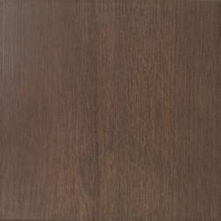 Zalakerámia Legno ZPD 32038 fahatású padlólap 30 x 30 cm